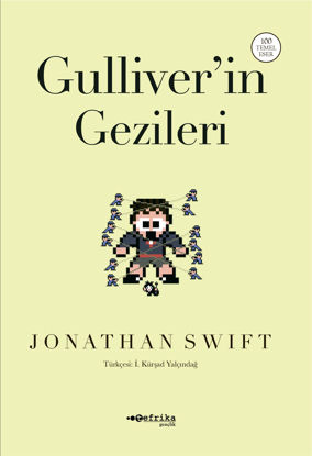 Gulliver'in Gezileri resmi